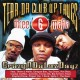 TEAR DA CLUB UP THUGS-CRAZYN.. -COLOURED- (2LP)
