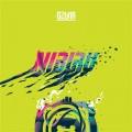 OZUNA-NIBIRU (CD)