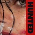 ANNA CALVI-HUNTED (CD)
