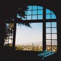 BEST COAST-ALWAYS TOMORROW (CD)