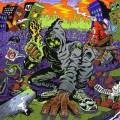 DENZEL CURRY-UNLOCKED (CD)