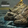 AUGUST BURNS RED-GUARDIANS (CD)