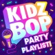 KIDZ BOP KIDS-KIDZ BOP PARTY PLAYLIST (CD)