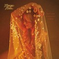 MARGO PRICE-THAT'S HOW RUMORS GET STARTED (CD)