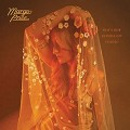 MARGO PRICE-THAT'S HOW RUMORS GET STARTED (LP)
