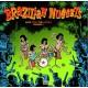 V/A-BRAZILIAN NUGGETS VOL.4 (LP)
