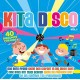 V/A-KITA DISCO VOL.1 (CD)