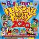 V/A-BALLERMANN FUSSBALL.. (2CD)