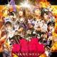 OSAKA SYUNKASYUTO-BRAVE SOULS (CD)