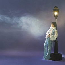CHRISTINE AND THE QUEENS-LA VITA NUOVA (CD)