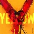 CALEMA-YELLOW (CD)