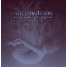 AUTUMN TEARS-AIR BELOW THE WATER -LTD- (2CD)