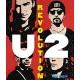 U2-REVOLUTION: A COMPLETE.. (LIVRO)