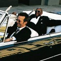 ERIC CLAPTON & B.B. KING-RIDING WITH THE KING -REMAST- (CD)