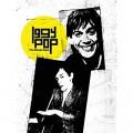 IGGY POP-BOWIE YEARS -BOX SET/LTD- (7CD)