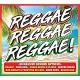 V/A-REGGAE, REGGAE, REGGAE! (3CD)