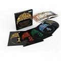 V/A-SUPREME RECORD COMPANY (4CD)