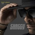 SHAGGY-HOT SHOT 2020 (CD)