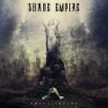 SHADE EMPIRE-OMEGA ARCANE (CD)