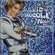 ANNIE BROCOLI-NOEL DANS L'ESPACE (CD)