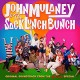 JOHN MULANEY-JOHN MULANEY AND THE.. (LP)