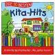 SIMONE SOMMERLAND/KARSTE GLUCK-DIE 30 BESTEN KITA-HITS (CD)