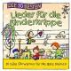 SIMONE SOMMERLAND/KARSTE GLUCK-DIE 30 BESTEN LIEDER.. (CD)