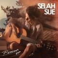 """SELAH SUE-BEDROOM -EP- (12"""")"""