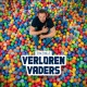 TIMZINGT-VERLOREN VADER (CD+DVD)