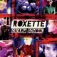ROXETTE-CHARM SCHOOL (CD)