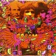 CREAM-DISRAELI GEARS (LP)