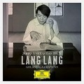 LANG LANG-BACH: GOLDBERG VARIATIONS (2CD)