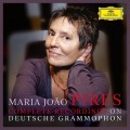 MARIA JOÃO PIRES-COMPLETE RECORDINGS ON DEUTSCHE GRAMMOPHON -LTD- (38CD)
