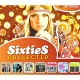 V/A-SIXTIES COLLECTED (3CD)