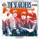 SEARCHERS-COLLECTED -DIGI- (3CD)