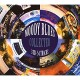 MOODY BLUES-COLLECTED (3CD)