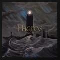 IHSAHN-PHAROS (CD)