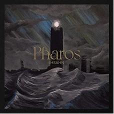 IHSAHN-PHAROS (LP)
