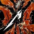 METALLICA-S & M 2 -LIVE- (2CD)