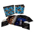 ROLLING STONES-STEEL WHEELS LIVE -COLL. ED- (3CD+2DVD+BLU-RAY)