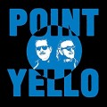 YELLO-POINT (CD)
