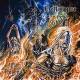 HELLRIPPER-AFFAIR OF THE POISONS-HQ- (LP)