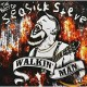 SEASICK STEVE-WALKIN' MAN:THE BEST OF (CD)