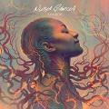 NUBYA GARCIA-SOURCE (CD)