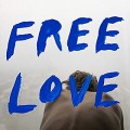SYLVAN ESSO-FREE LOVE (CD)