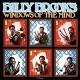 BILLY BROOKS-WINDOWS OF THE MIND (LP)