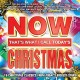 V/A-NOW TODAY'S CHRISTMAS (CD)