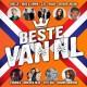 V/A-BESTE VAN NL (2CD)