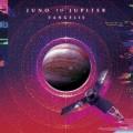 VANGELIS-JUNO TO JUPITER (CD)