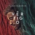 PABLO ALBORAN-VERTIGO -DIGI- (CD)